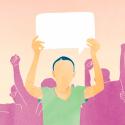 Un viernes negro para la libertad de expresión
