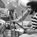 Steve Gadd, el baterista de sesión más conocido del mundo