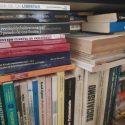 Libros de uso
