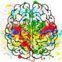 El color de la psicología