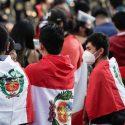 Perú: elecciones que interpelan a todos