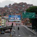Venezuela está mejor