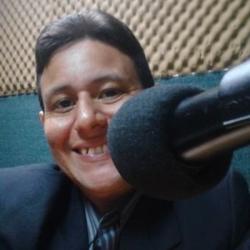 Alonso Macias