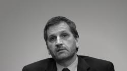 Hector E Schamis