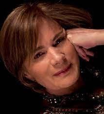 Soledad Morillo